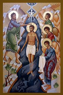 http://www.doxologia.ro/sarbatoare/botezul-domnului-boboteaza-dumnezeiasca-aratare