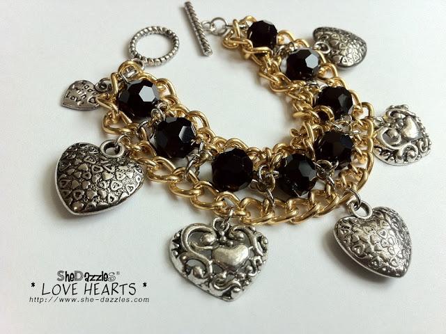 ar161-charm-bracelet-malaysia