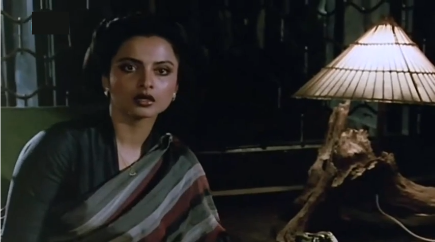 Jaal (1986) - Full Cast & Crew - IMDb
