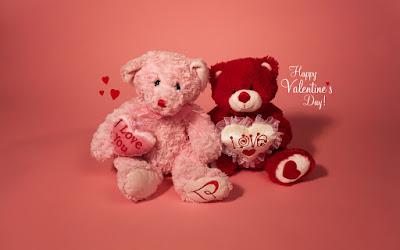 Hình ảnh nền valentine đẹp và ý nghĩa