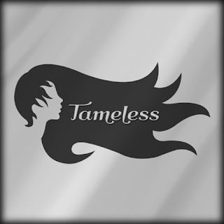 Tameless Hair and Avatars
