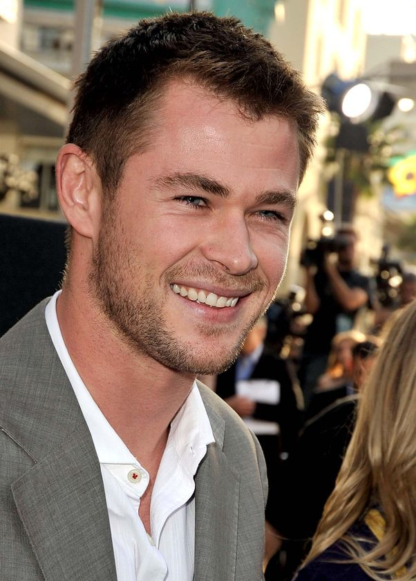 chris hemsworth thor images. chris hemsworth thor pic.