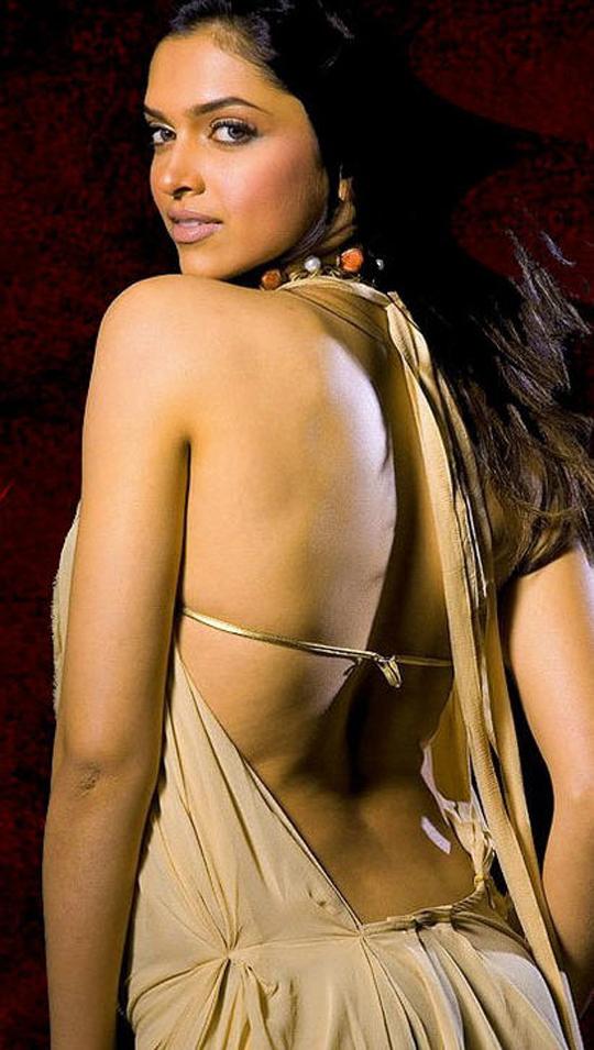 جميلات بوليود الهند  Deepika+Paduko+%25284%2529