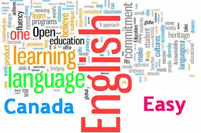Conselhos para estudar inglês no Canadá