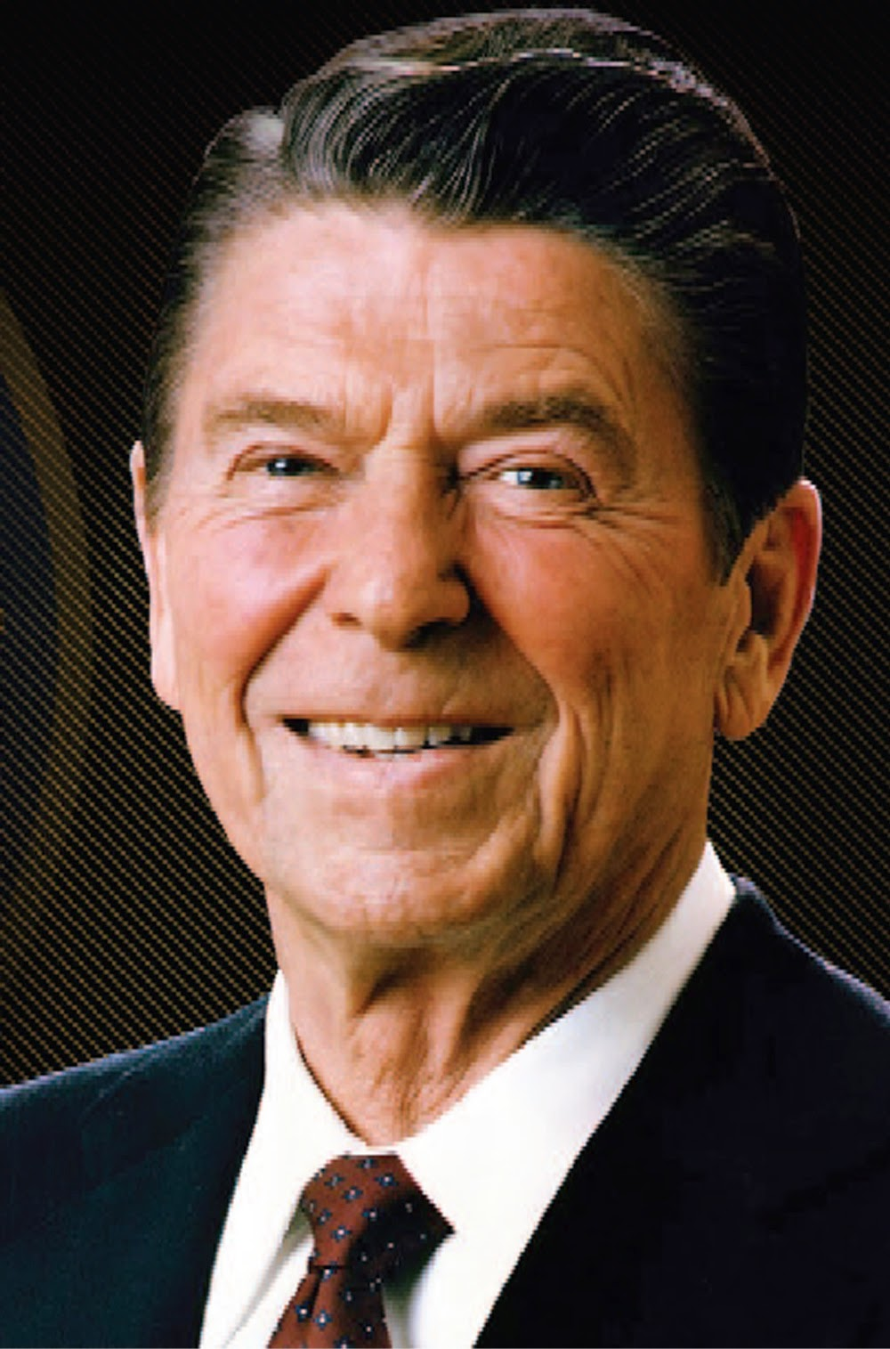 a biography of ronald reagan president of the united states Ronald reagan biography for lower elementary school students he was president of the united states, and he fought for freedom and a good life for americans as a class, complete the ronald reagan day timeline (see attached.