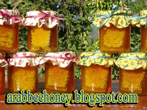 فيديو-سر عسل النحل البشكيري الشهير