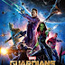 Trailer Film Guardians of the Galaxy 2014 (Extended)