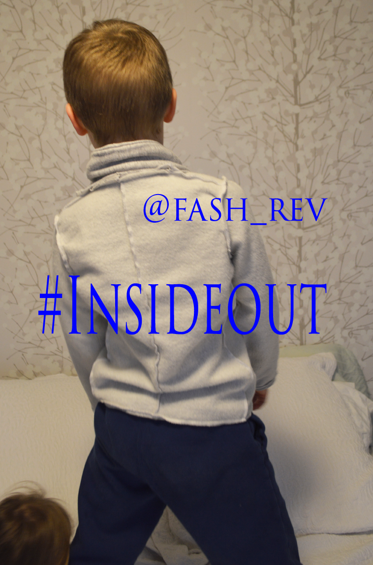 #insideout #handmadeinsideout @fash_rev  See fashionrevolution.org for more details! We want a more ethical fashion industry.