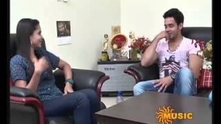 Kollywood Diaries With Actor Bharath  – Sun Music Program