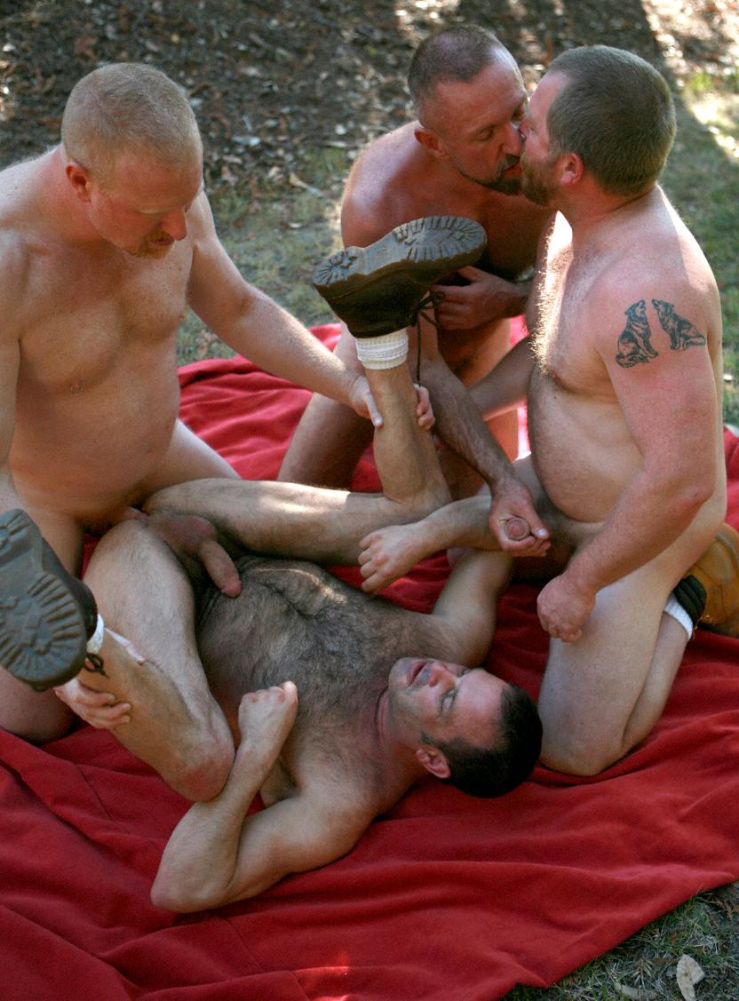 Of Fotos Ursos Velhos Gay Transando Free Download Info