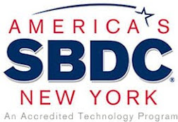 Visit the NY SBDC website