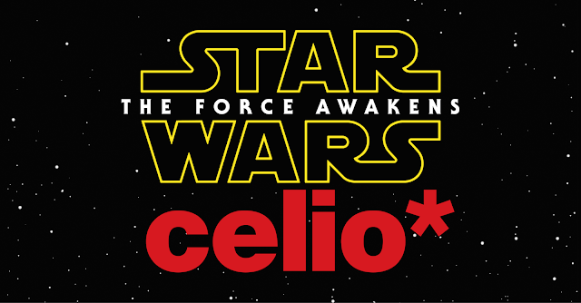 star-wars, star-wars-celio, celio-star-wars, star-wars-the-force-awakens, star-wars-le-reveil-de-la-force, celio-dark-vador, t-shirt-star-wars, clothes-star-wars, vetements-star-wars, goodies-star-wars, dudessinauxpodiums, du-dessin-aux-podiums