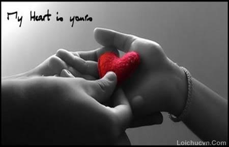 hình ảnh tình yêu lãng mạn đẹp nhất - ảnh 11