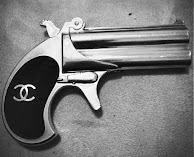 My Gun Jonas Brun
