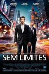 Sem Limites - Dublado