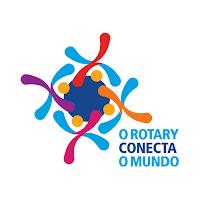 Lema Rotário 2019/2020