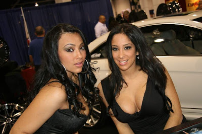 Sexy_Black_Girls_and_Stunning_Cars_Wallpapers_Part_I_01