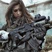Katona szerelem