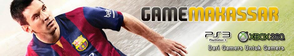 Game Makassar