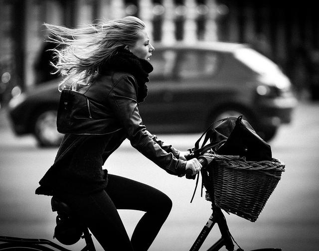 bike+2.jpg (640×504)