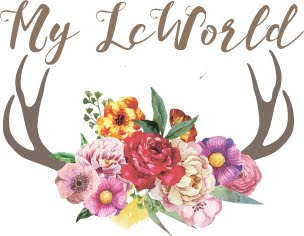 My LCWorld
