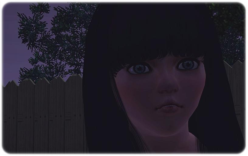 [LS3] Legacy Eskelinen - Capitulo 24 (5/6) Screenshot-1600