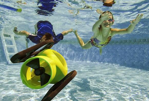 Submarino de tablet – Bem Legaus