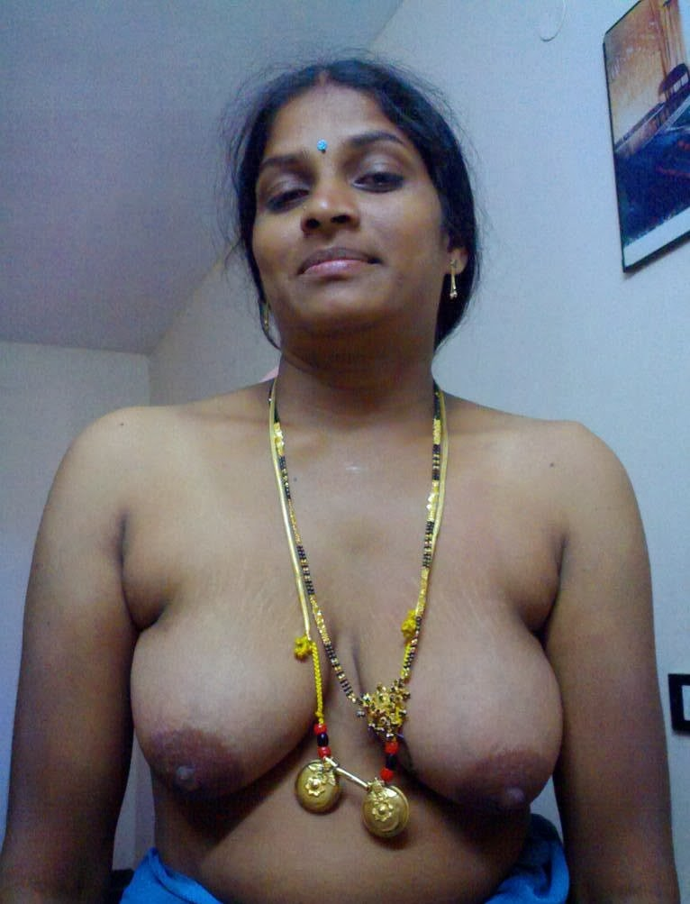 andhra teacher nude fuck
