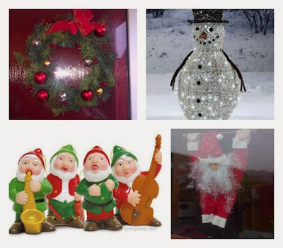 Christmas, Christmas Feature, Festive, Garden, Gardening, Mummy Blogging, Parent Blog, Wind, Winter, Yorkshire Blog