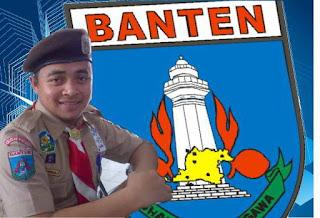 Kwarda Banten