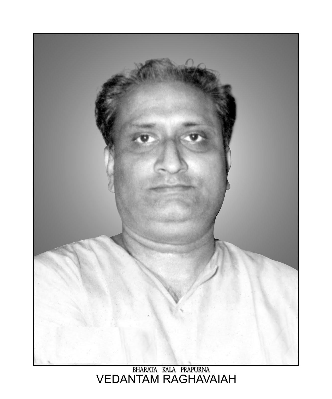 some of his disciples in kuchipudi dance are sri bhagavatula