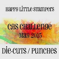 http://happylittlestampers.blogspot.ca/2015/05/april-cas-winners-may-cas-reminder-1.html