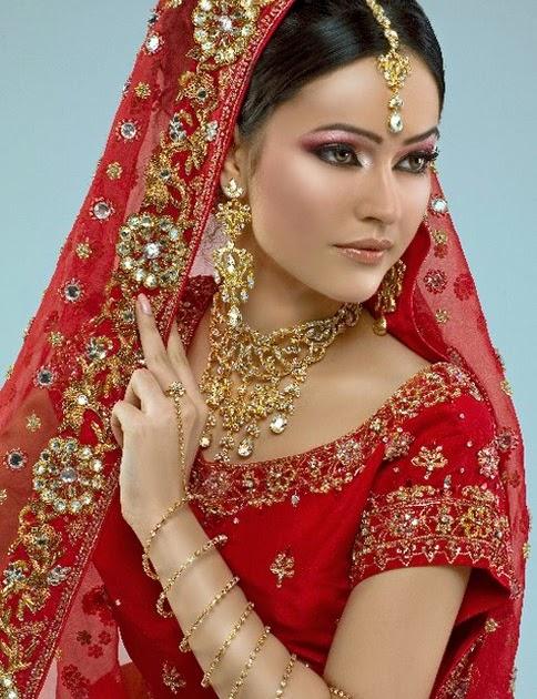 Matrimonio In Kazakhstan : Wedding dresses gallery asian bridal clothing