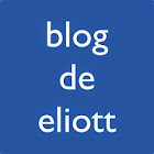 Mi blog favorito