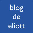 Mi blog favorito