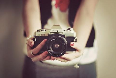 TAG: Blog Gadget & Fotografie