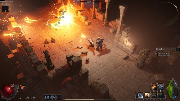 wolcen-lords-of-mayhem-pc-screenshot-angeles-city-restaurants.review-4