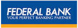 Federal Bank Customer Care Number - Toll Free Number