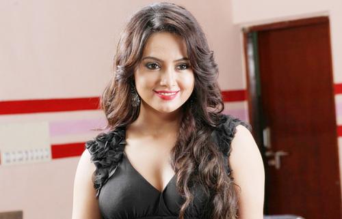 actress very hot photos south indian actress hot photos in saree wet