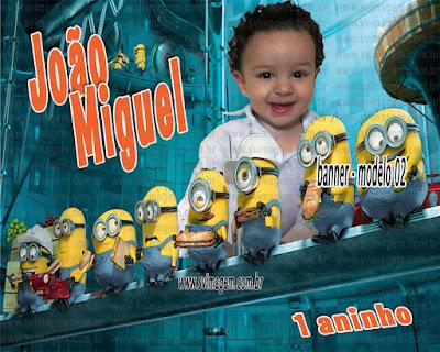 #minions #meumalvadofavorito #banana #svimagem