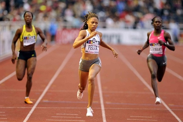 IAAF Diamond League, Aviva London Grand Prix Live Online Streaming