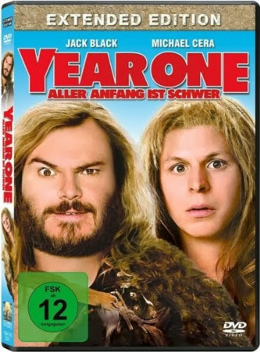 http://www.amazon.de/Year-One-Anfang-schwer-Directors/dp/B002UWW9NC/ref=sr_1_1?ie=UTF8&qid=1393443287&sr=8-1&keywords=year+one