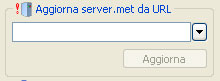 server adu