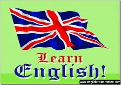 Learn English through Fun
