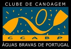 Portuguese Kayak Club