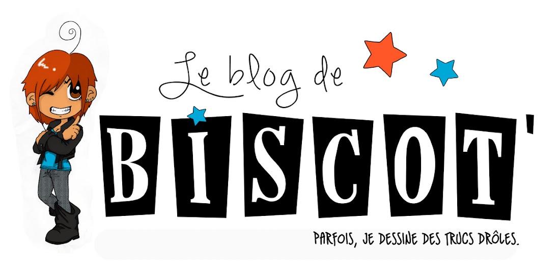Biscot'