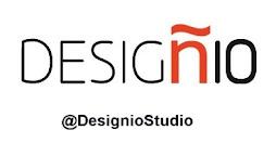 Designio Studio