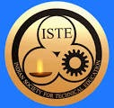 ISTE Chapter