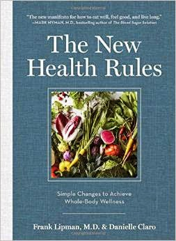 http://www.amazon.com/New-Health-Rules-Whole-Body-Wellness/dp/1579655734/ref=sr_1_1?ie=UTF8&qid=1420556568&sr=8-1&keywords=the+new+health+rules