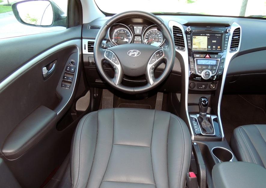 2015 Hyundai Elantra Quality Review 2017 2018 Best